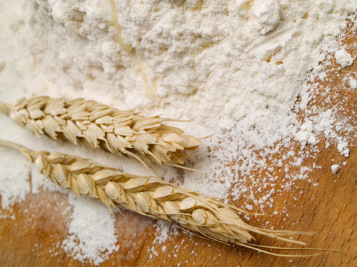 May is Celiac Disease Awareness Month. The Academy of Nutrition and Dietetics encourages you to eat right and seek the advice of a registered dietitian nutritionist if you have celiac disease. Visit www.eatright.org/celiac for more information.  (PRNewsFoto/Academy of Nutrition and Dietetics)