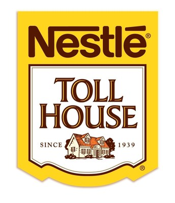 NESTLE_TOLL_HOUSE_Logo