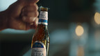 "Michelob ULTRA makes a strong return to the Super Bowl with ""Breathe,"" directed by Antoine Fuqua - America's fastest growing beer uses America's biggest advertising stage to boldly announce its 2016 brand platform: ""Brewed for Those Who Go the Extra Mile."""