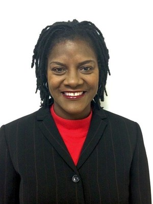New WomenHeart Board Member Dina Piersawl