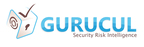 GuruCul Takes Home Gold in Information Security and Risk Management (PRNewsFoto/GuruCul Solutions)