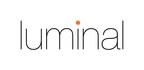 Luminal Logo (PRNewsFoto/Luminal)