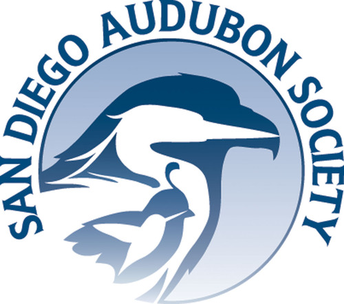 San Dieguito Wetlands Hosts Children and Nature April 2