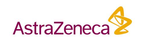 AstraZeneca.  (PRNewsFoto/Amgen)