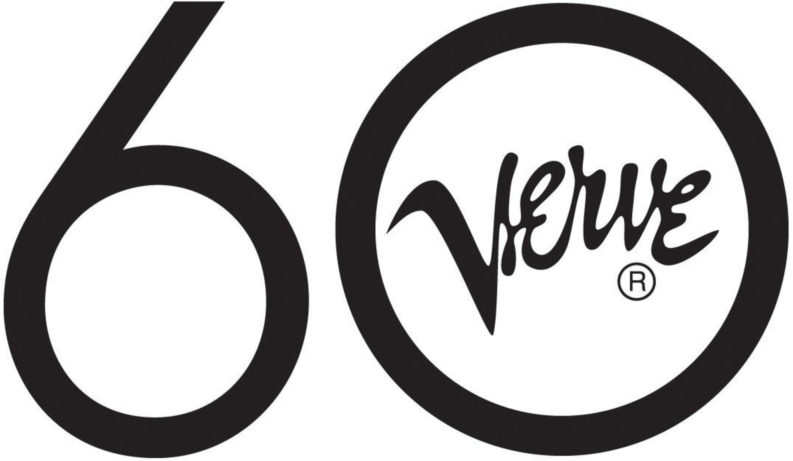 Verve Records Celebrates 60 Years