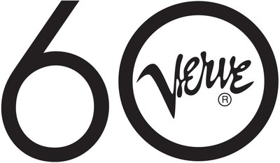 Verve Records Celebrates 60 Years