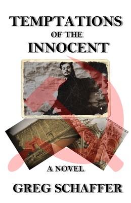 Temptations of the Innocent