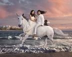 "Booking.com - ""Jordan & Chelsea's Booking Wedding"" - Destination Wedding, Island"