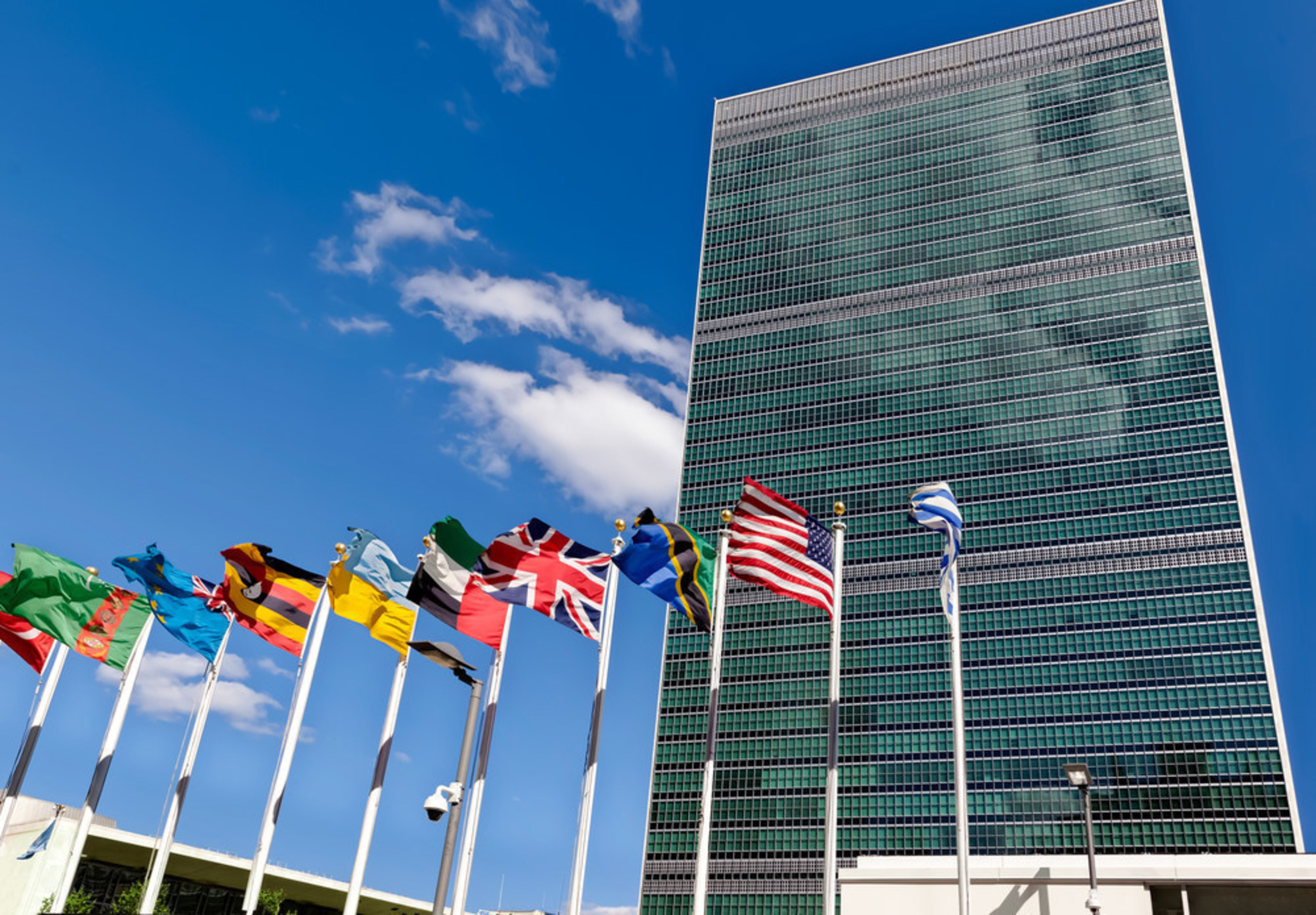 The Summit will be held at the United Nations Headquarters on August 2, 2016, from 3:00 pm - 6:00 pm EDT. To learn more or register for the Peace Summit, please visit www.Stand2Protect.org.