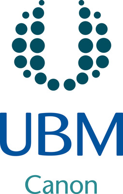 UBM Canon, the Global Authority on the MedTech Industry, Announces Key Hire in Germany to Complement Its Expanding Media and Marketing Solutions Team