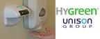 HyGreen / Unison.  (PRNewsFoto/HyGreen, Inc.)