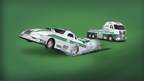 2016 Hess Toy Truck and Dragster on Sale Today