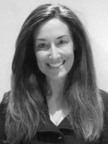 Dory Ford Joins Alcone As Evp Client Engagement