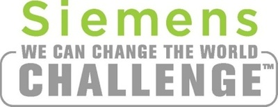 Siemens Foundation and Discovery Education Announce Winners of We Can Change the World Challenge