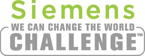 Siemens Foundation and Discovery Education Announce Winners of We Can Change the World Challenge ...