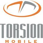 Torsion Mobile Logo.  (PRNewsFoto/Torsion Mobile, Inc.)