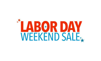 expect great savings on stunning jewelry this labor day