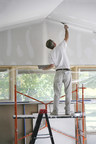 If you used Drywall to build or remodel your home, a class action may affect you.
