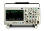 Tektronix Brings CAN FD Support to Mixed Domain Oscilloscopes