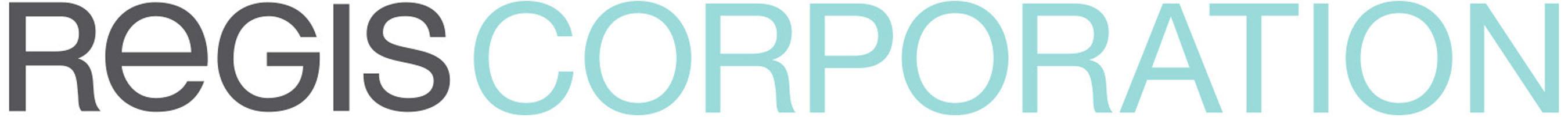 Regis Corporation.