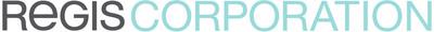 Regis Corporation. (PRNewsFoto/Regis Corporation) (PRNewsFoto/REGIS CORPORATION)