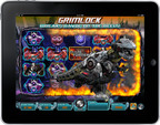 IGT's DoubleDown Casino Brings TRANSFORMERS Battle for Cybertron to Mobile and Desktop