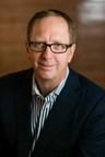 John Rogers, Vendini Board Member