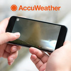 AccuWeather 360-Degree Video