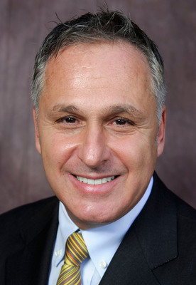 The American College of Prosthodontists Announces Frank J. Tuminelli, D.M.D., F.A.C.P., as its 2012-2013 ACP Vice President.  (PRNewsFoto/American College of Prosthodontists)