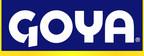 Goya Foods. (PRNewsFoto/Goya Foods) (PRNewsFoto/Goya Foods)