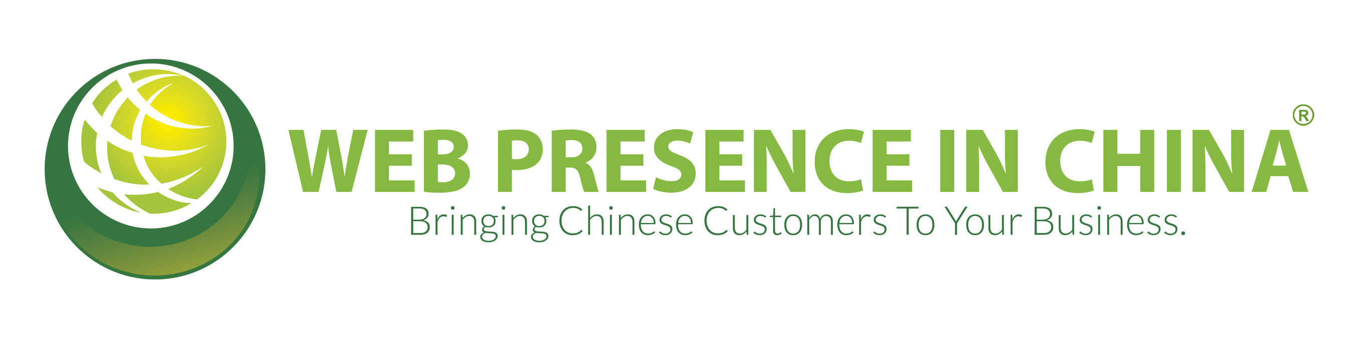 China Trademark Protection: Web Presence In China Achieves Near Perfect Record Online