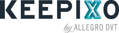 Keepixo Logo