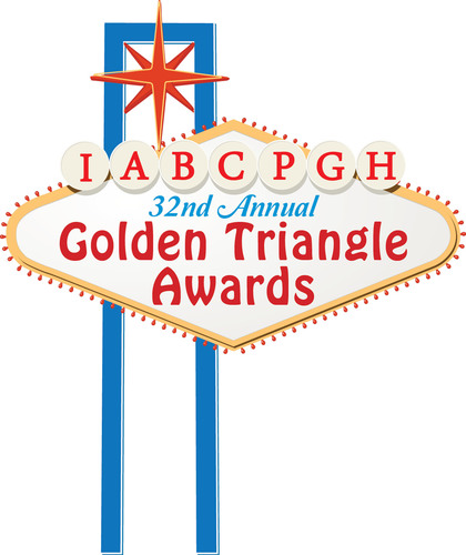 IABC/Pittsburgh 2011 Business Communicator of the Year to be Honored at 32nd Annual Golden Triangle