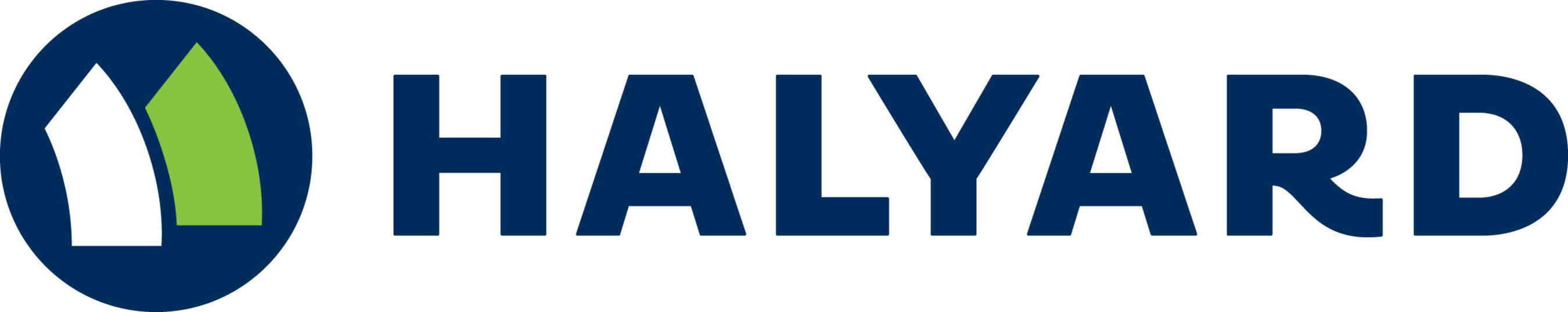 Image result for halyard logo