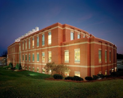 Brackett Flagship Properties Charlotte Nc