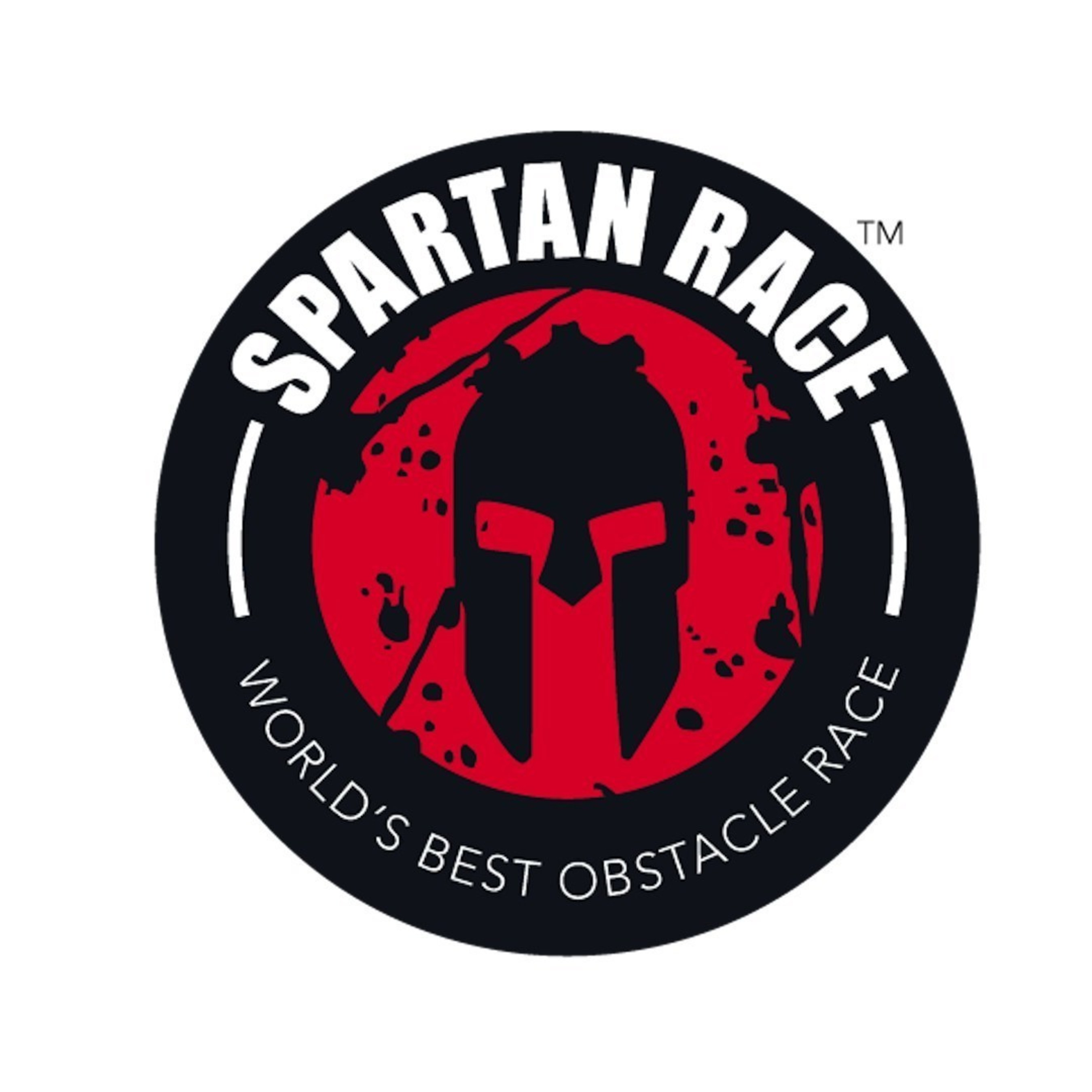 Spartan Race, Inc. Logo