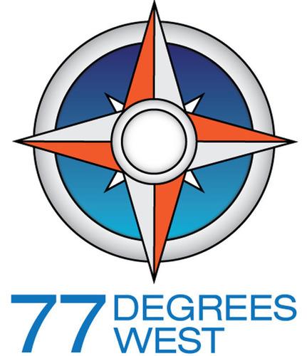 77 Degrees West, LLC wins Administrative Assistant/ Secretary II Services (W15QKN-12-R-F017) at