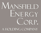 Mansfield Powers Energy Trading Floor with Solar Array