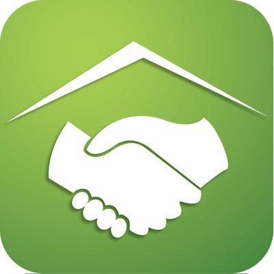 New App Targets Multi Billion Dollar Home Improvement Industry.  (PRNewsFoto/Friend Trusted)