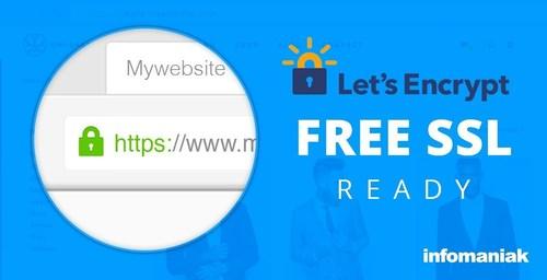 Tous les sites de rencontres gratuit sur internet