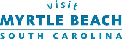Visit Myrtle Beach Sponsors Fan Promotion During ACC/Big Ten Challenge Games