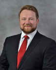 Walker & Dunlop welcomes Hal Reinauer, vice president, to its Multifamily Finance team