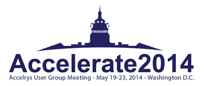 Dr. David B. Agus to Present Keynote Address on the End of Illness at Accelerate2014