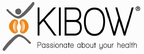 Kibow - logo.  (PRNewsFoto/Kibow Biotech, Inc.)