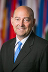 "Adm. James G. Stavridis, USN (Ret.), SIGNAL Magazine's new ""Incoming"" columnist, is the former Supreme Allied Commander, NATO"