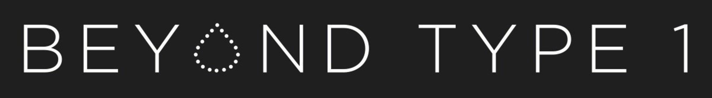 BEYOND TYPE 1 Logo