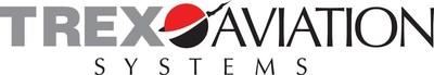 Trex Enterprises Corporation Logo.