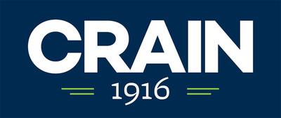Crain Communications Thrives at 100