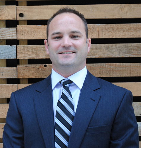 Scott Quintal New Chief Operating Officer outsourceIT.  (PRNewsFoto/outsourceIT)