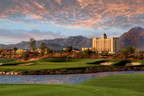 Casino Del Sol Resort Named in the Top 2 Percent of Best Arizona Hotels by U.S. News & World Report